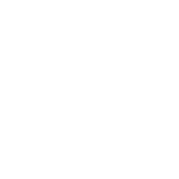 002-money-stacks-of-coins